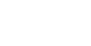 Certified B Corporation - This company meets the highest standards of social and environmental impact