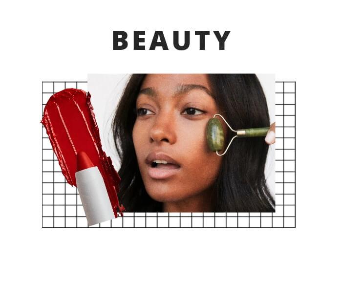 Community Beauty icon