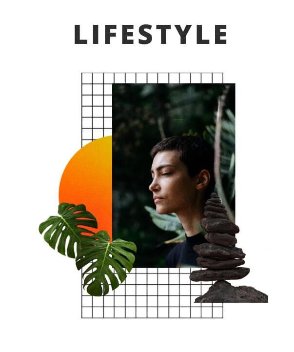 Community Lifestyle icon