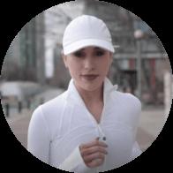 Our Sponsorships - Lululemon